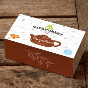 vitaforest-box-mockup-frontbottom
